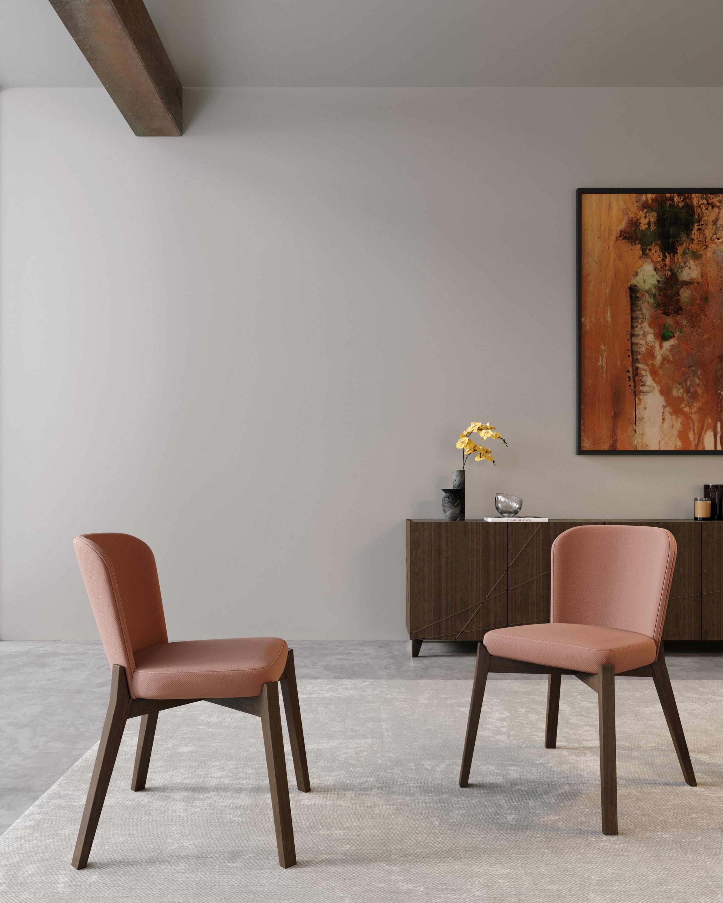 Chair_cam1_geral.jpg
