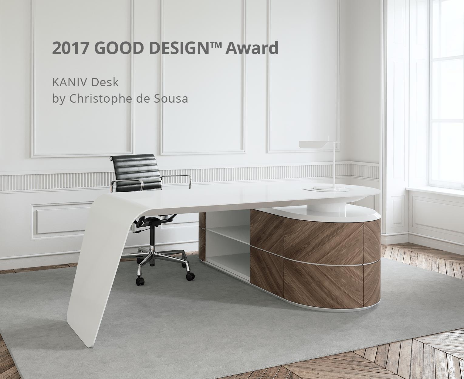Premio_Kaniv_2017_2.png