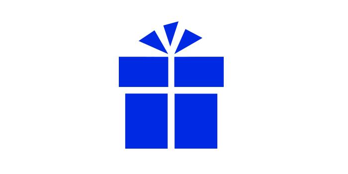 Giftshop.jpg
