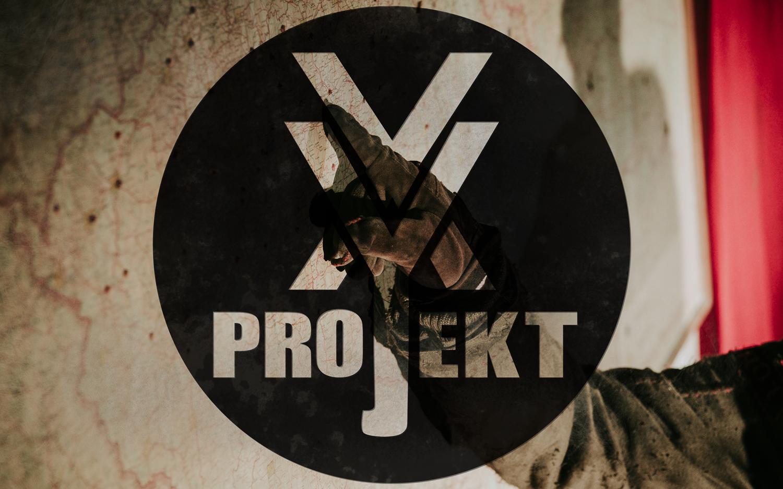 projekt XY