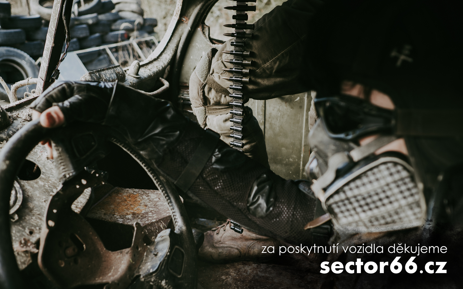 http://sector66.cz/discover