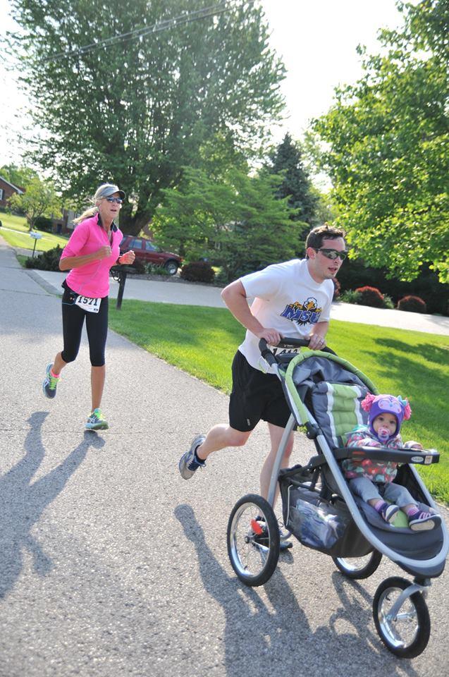 runner with baby-DD.jpg