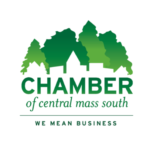 Chamber of Central Mass South