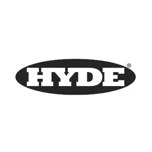 Hyde Group Inc.