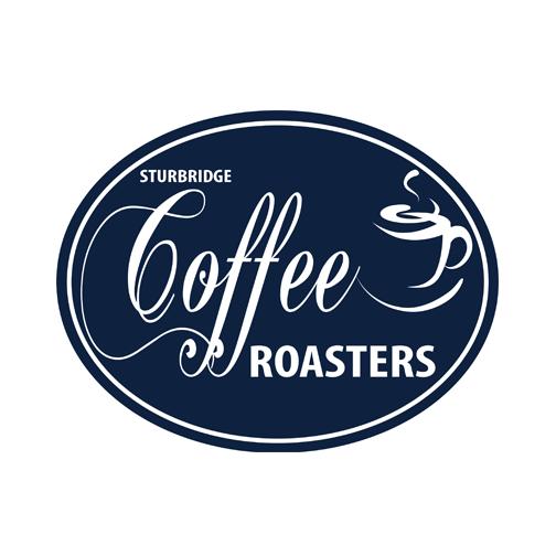 Sturbridge Coffee Roasters