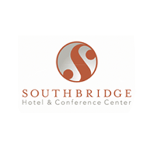 Southbridge-Hotel2.png