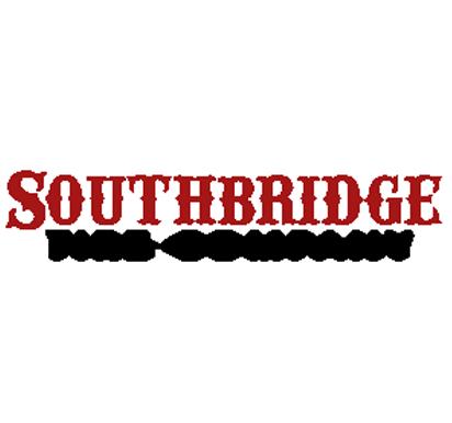 SouthbridgeTire.png