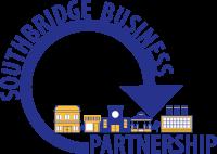 SBP Logo.png