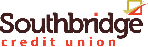 Southbridge Credit Union Logo.png