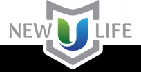 newUlife Logo.png