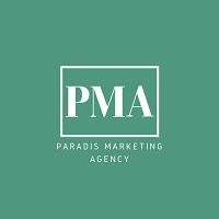[Original size] PMA Logo.png
