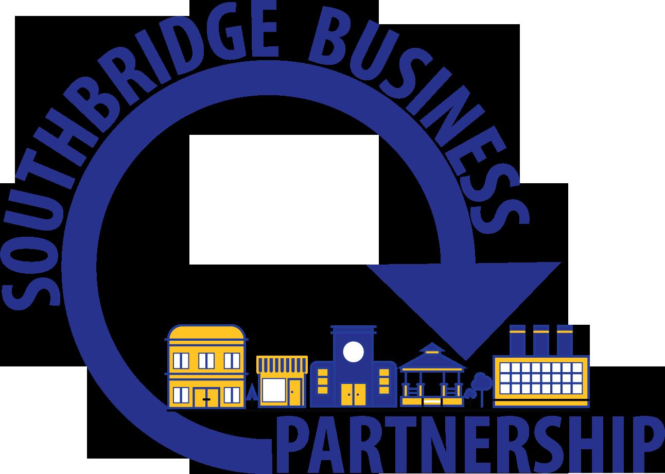 SBP Logo 2.png