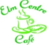 Elm Centre LoGo.jpg
