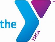 YMCA log.jpg