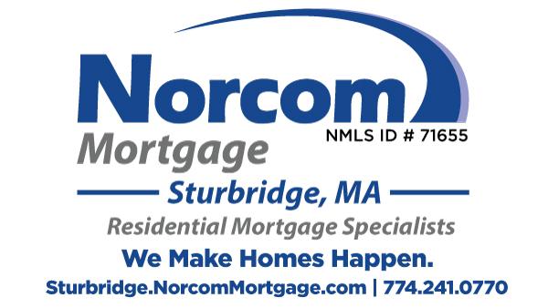 Norcom-Sturbridge-Logo-Tag Line-Web-Phone-DD-Card (5).jpg