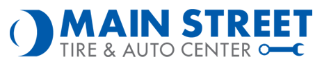 Main St Tire Logo.png