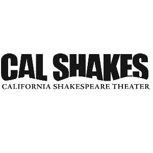 cal shakes_SQ.png