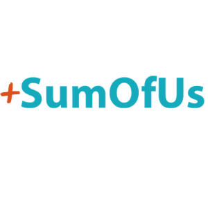 SUMOFUS_SQ.jpg