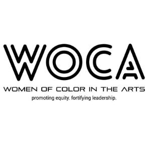 WOCA_SQ.jpg