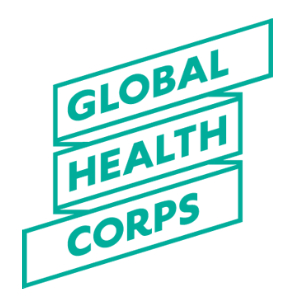GLOBAL_HEALTH_SQ.jpg