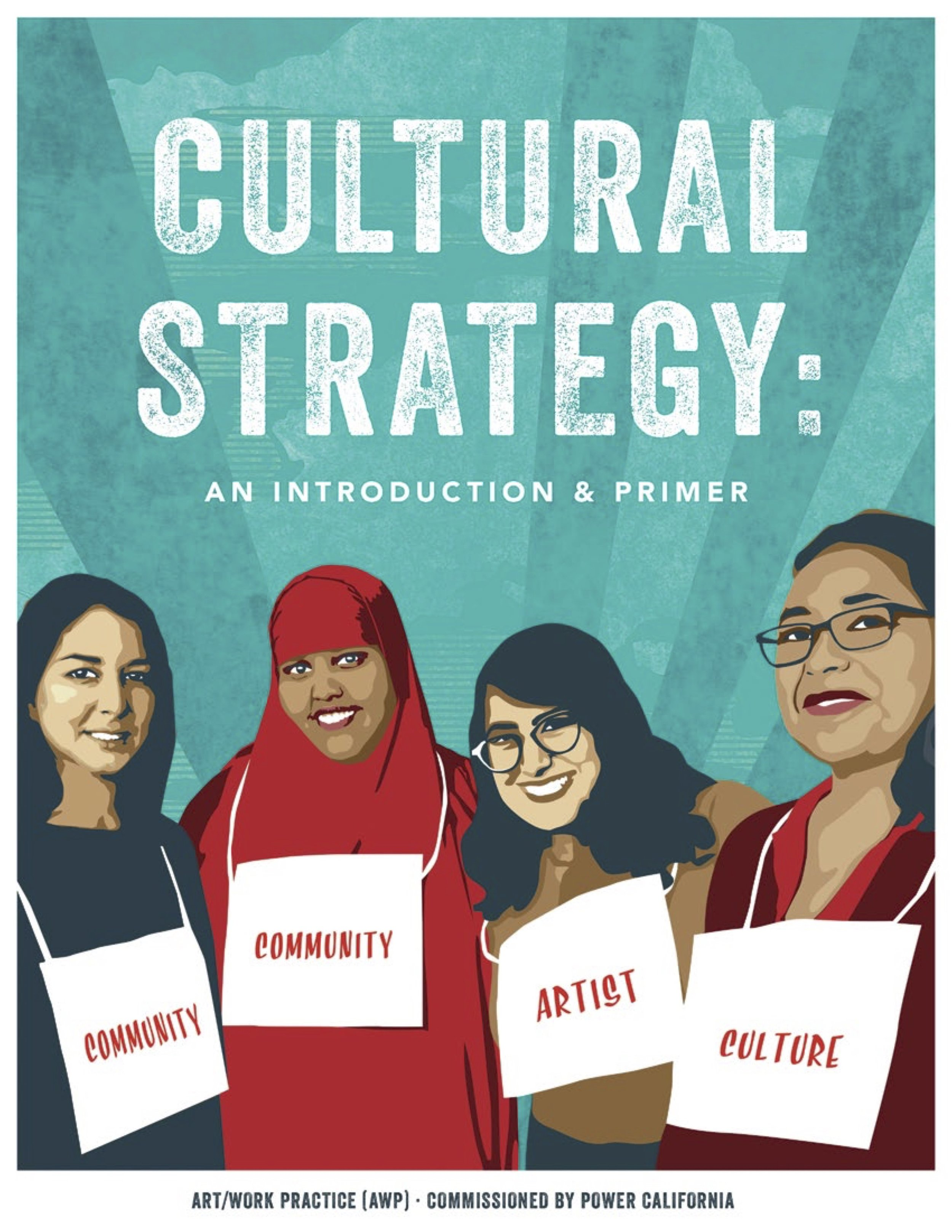 Power_CA-Cultural_Strategy_Primer-01_digital.jpg