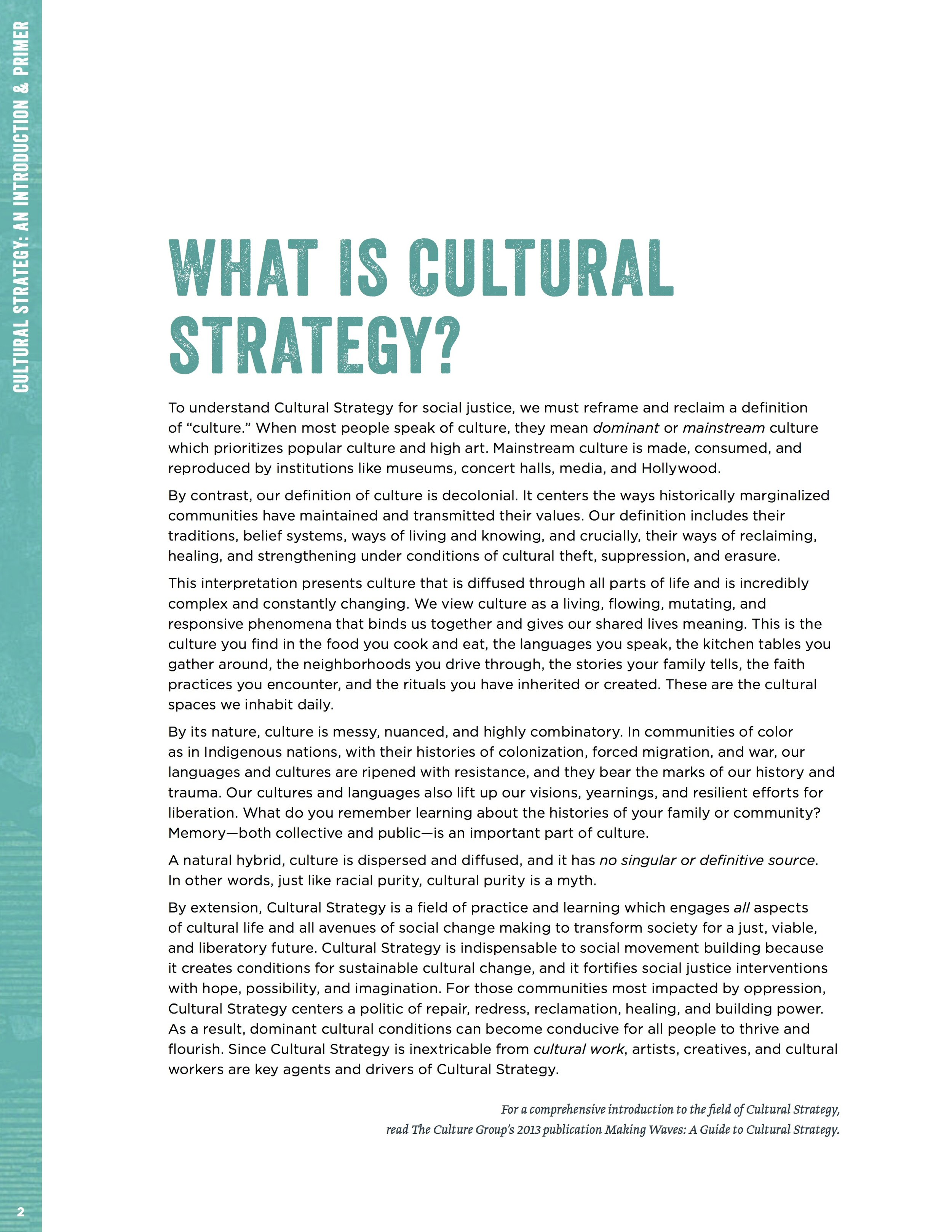 Power_CA-Cultural_Strategy_Primer-01_digital3.jpg