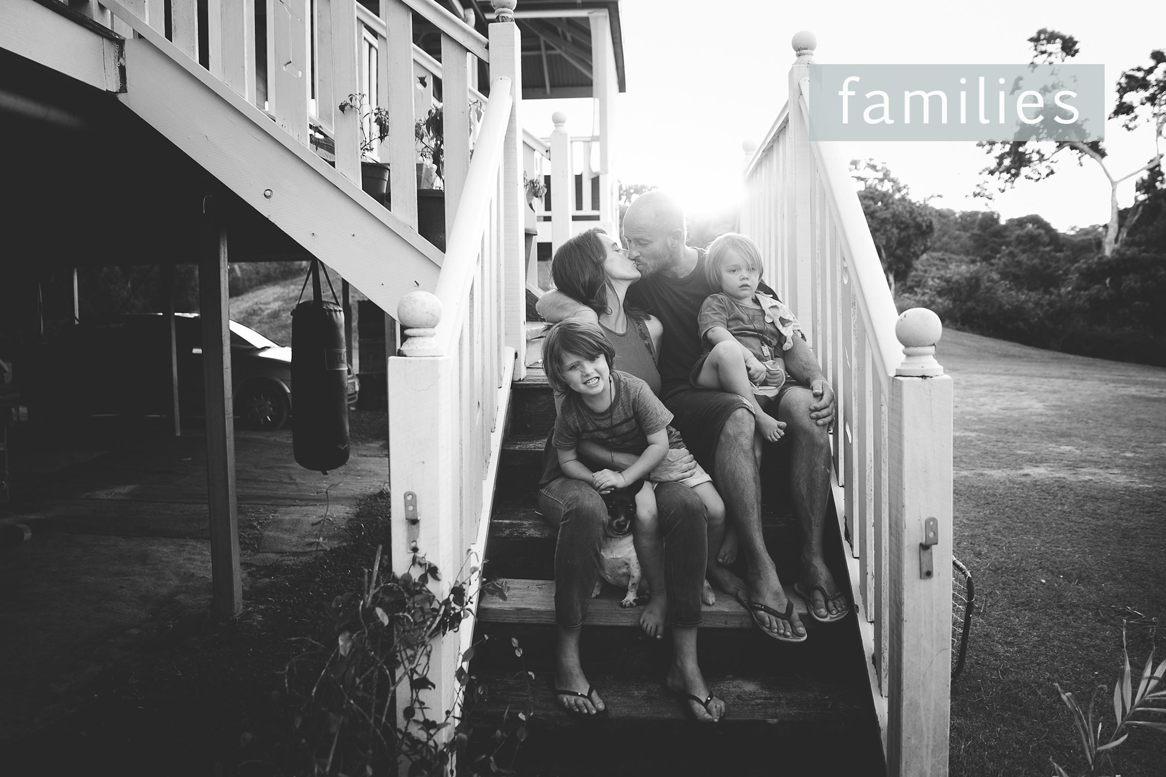 family-114.jpg