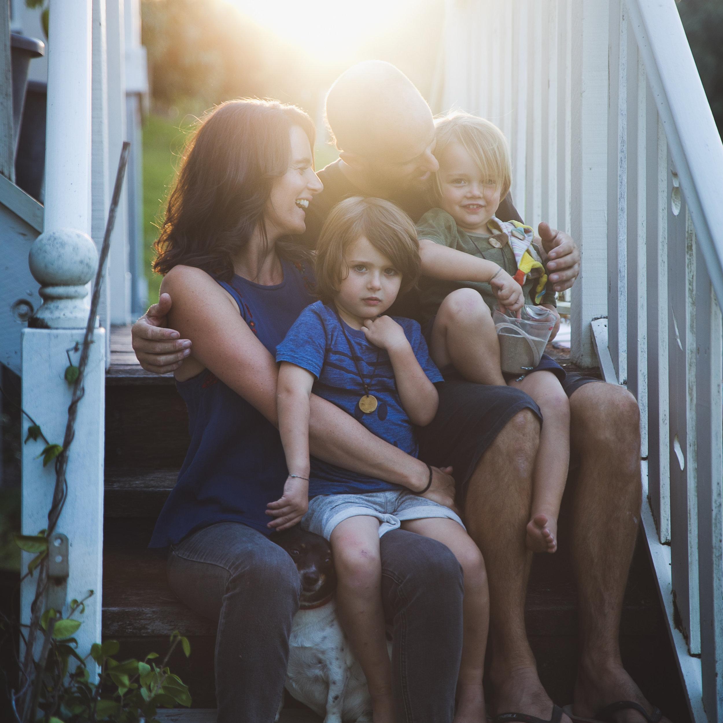 Tina family-108.jpg