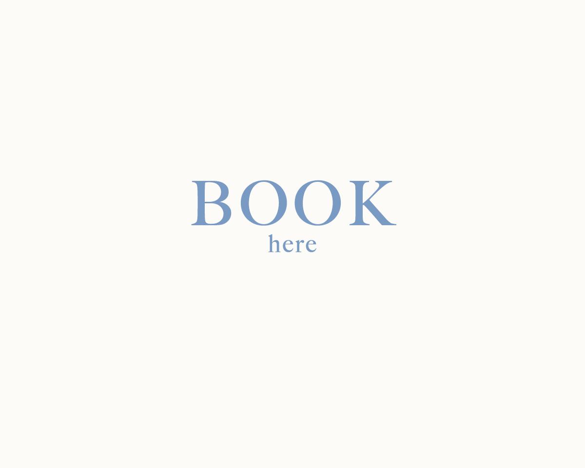 book words.jpg
