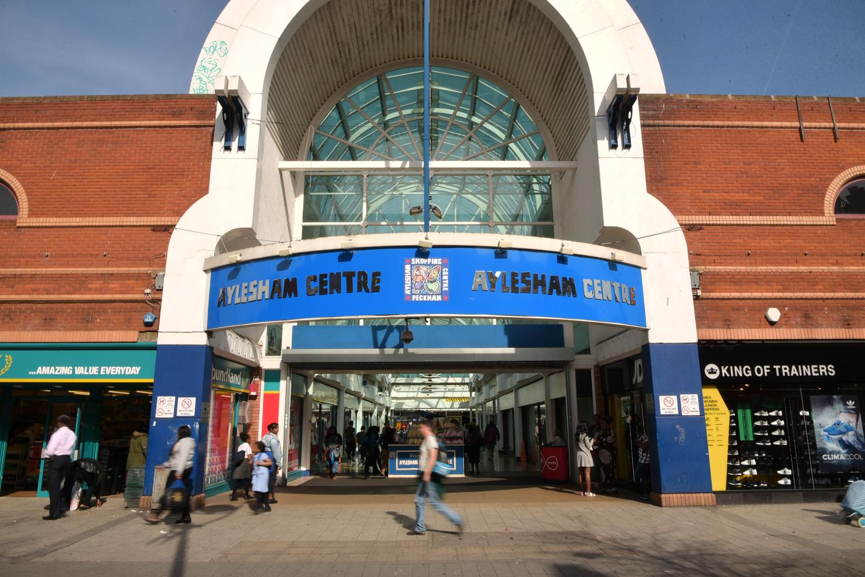 PMP_5744 Aylesham Centre.jpg