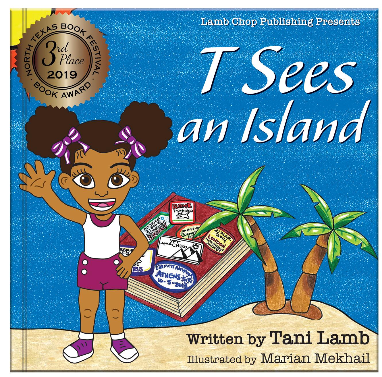 t-sees-an-island-cover.jpg