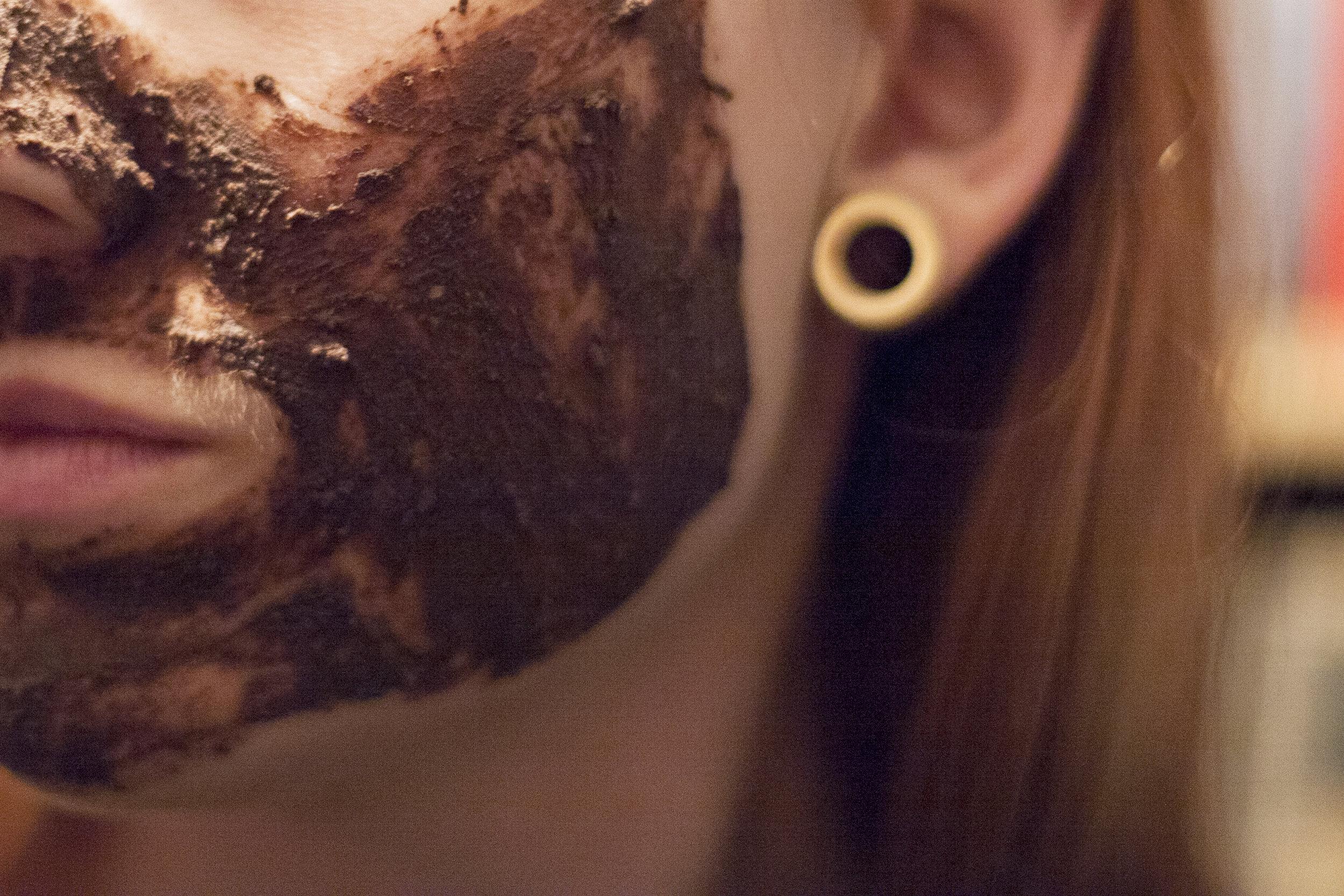 chokladmask5.jpg