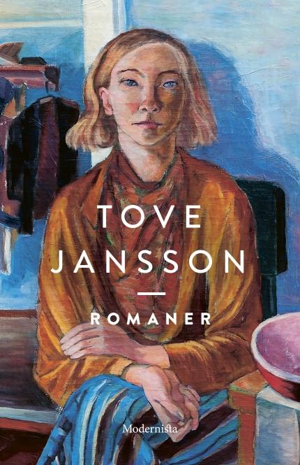 jansson_romaner_omslag_inb.jpg