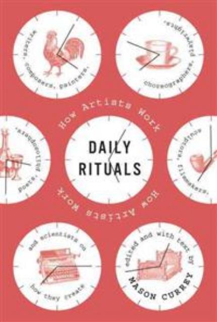 daily-rituals-how-artists-work.jpg