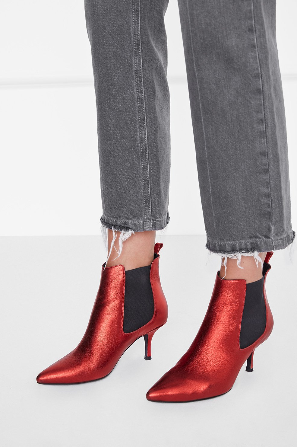 25.-ANINE-BING-STEVIE-BOOTS-RED-METALLIC-AB41-041-05_1978.jpg