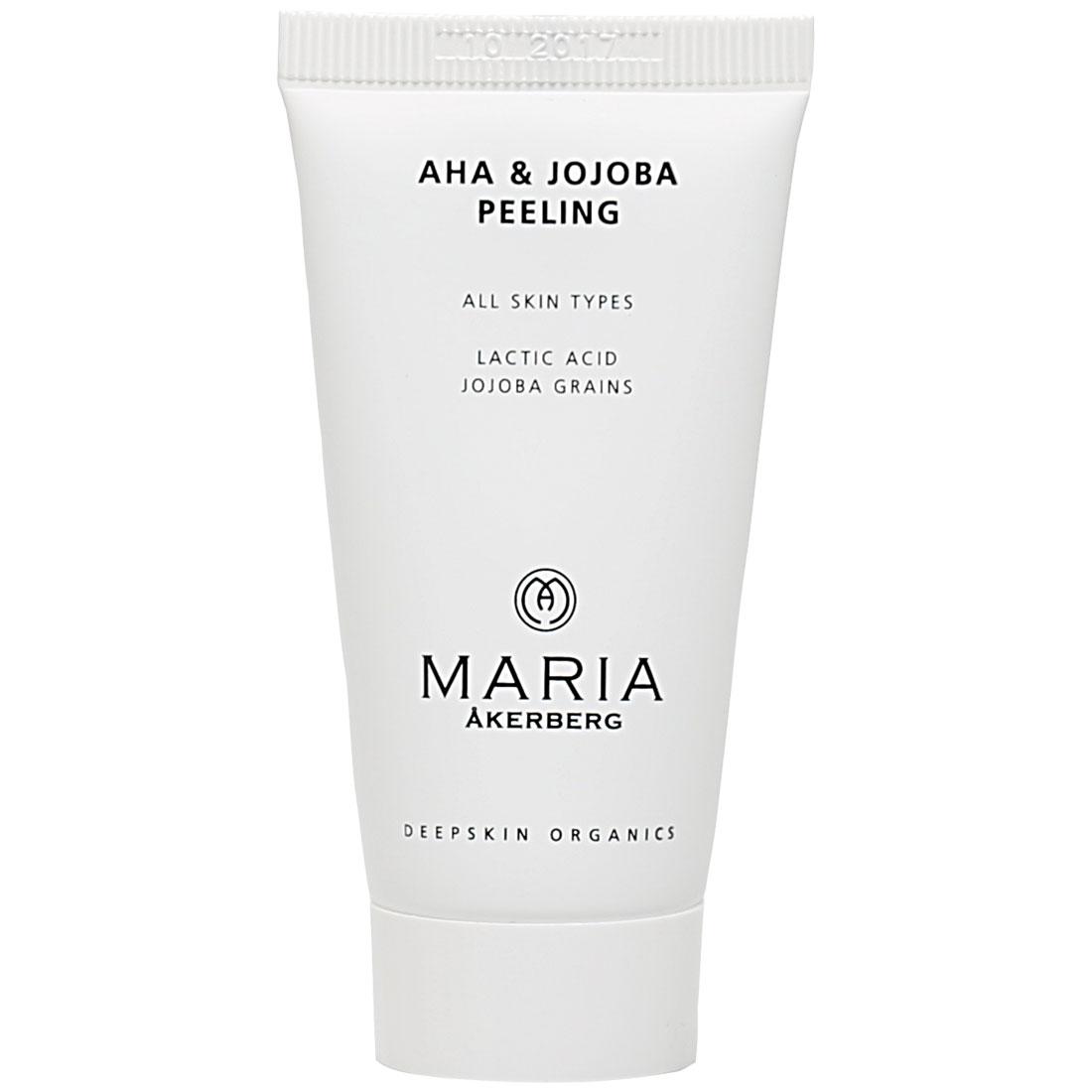 Peeling  från Maria Åkerberg: 169 kronor