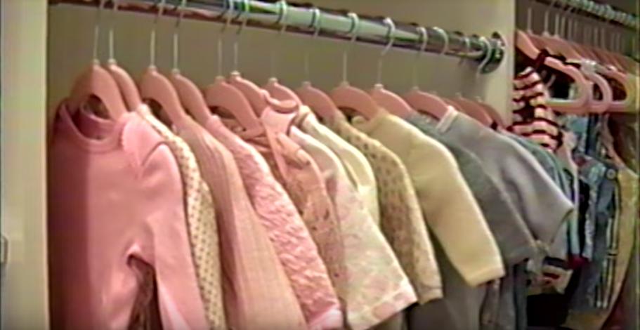 Bild från youtubevideon