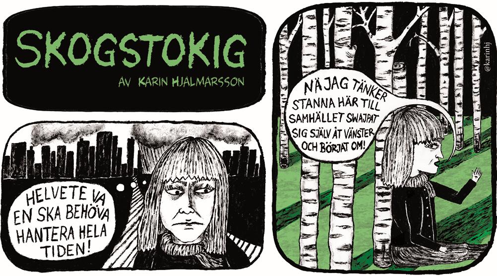 Skogstokig05 (1).png