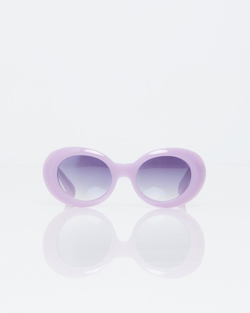 Solglasögon,  Acne Studios : 2099 kr
