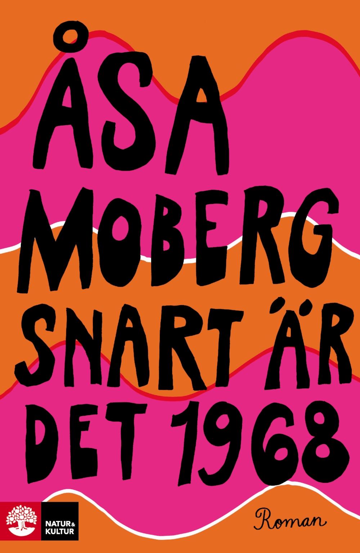 Moberg_snartardet1968_.jpg