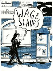 wage-slaves.jpeg