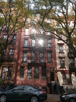East Village $3,250,000