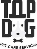 Top+Dog+Logo_RGB.jpg