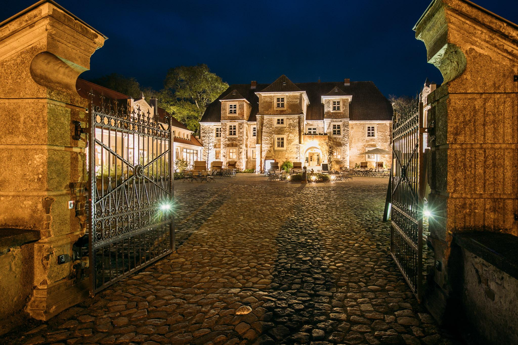 Hochzeit Usedom Ostsee Schloss Mellenthin_Web_0001-2.jpg
