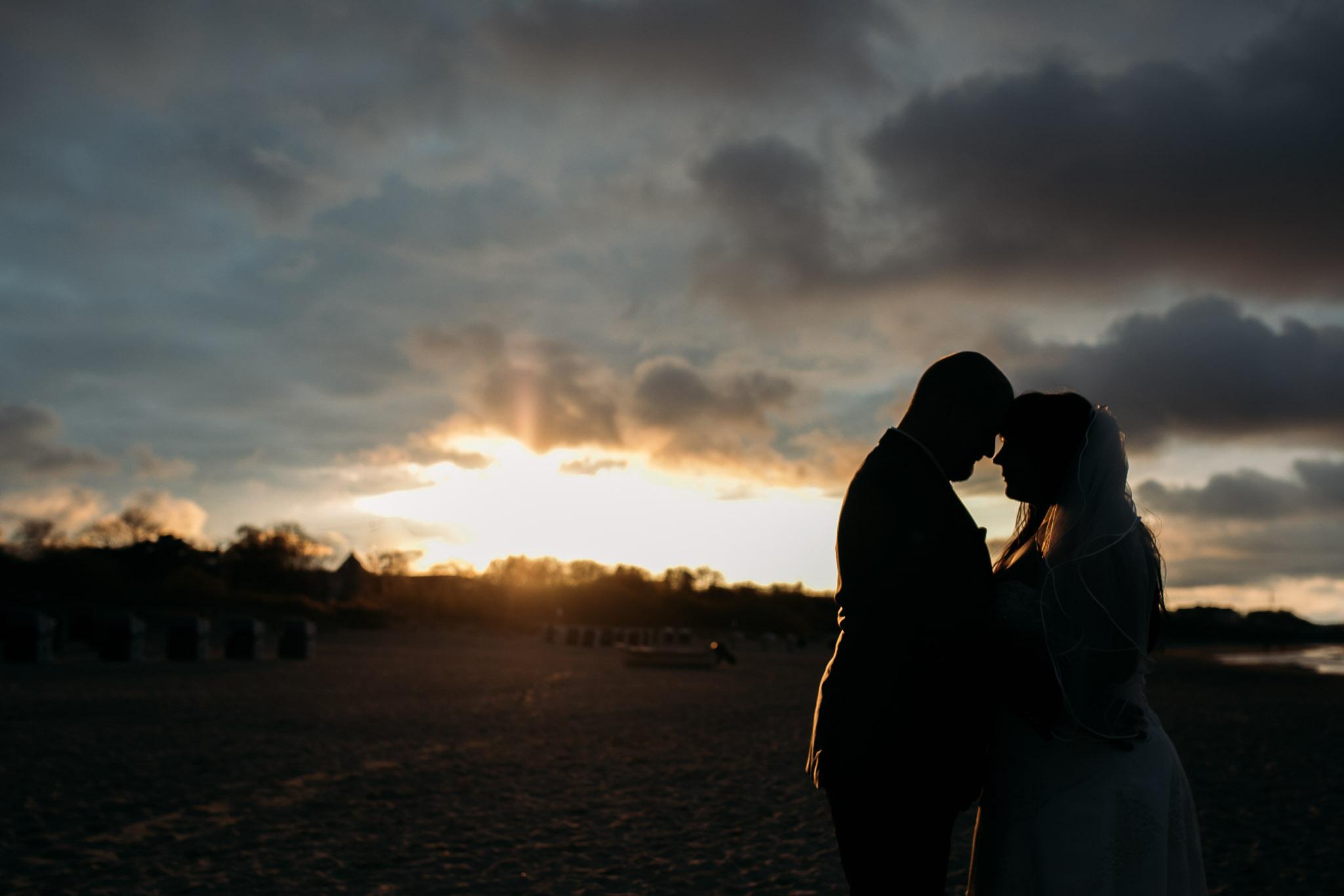 Hochzeit Usedom Ostsee Sonnenuntergang Ahlbeck_Web_0025.jpg