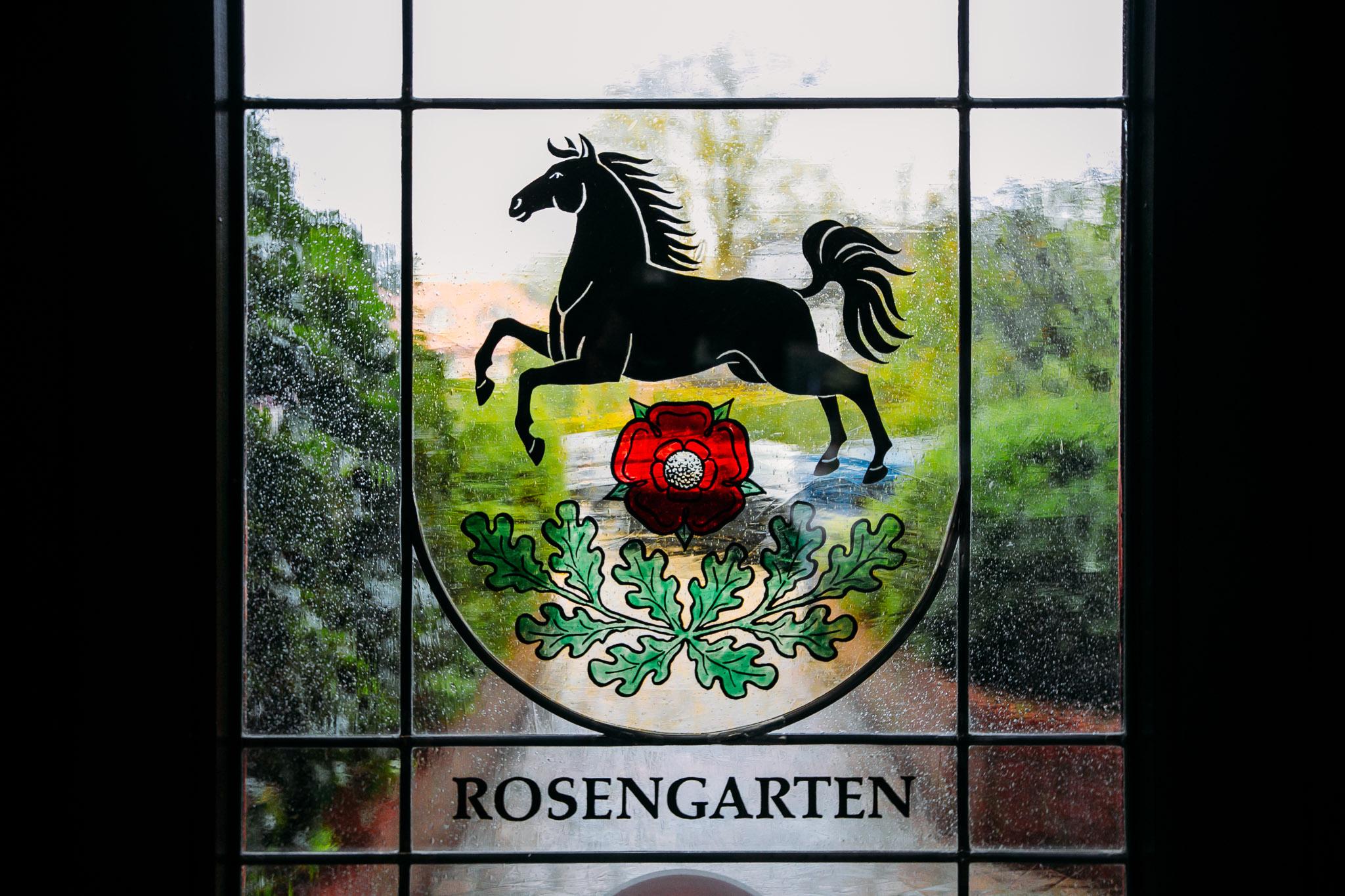 Hochzeit Rosengarten Fotograf Standesamt_Web_0001.jpg