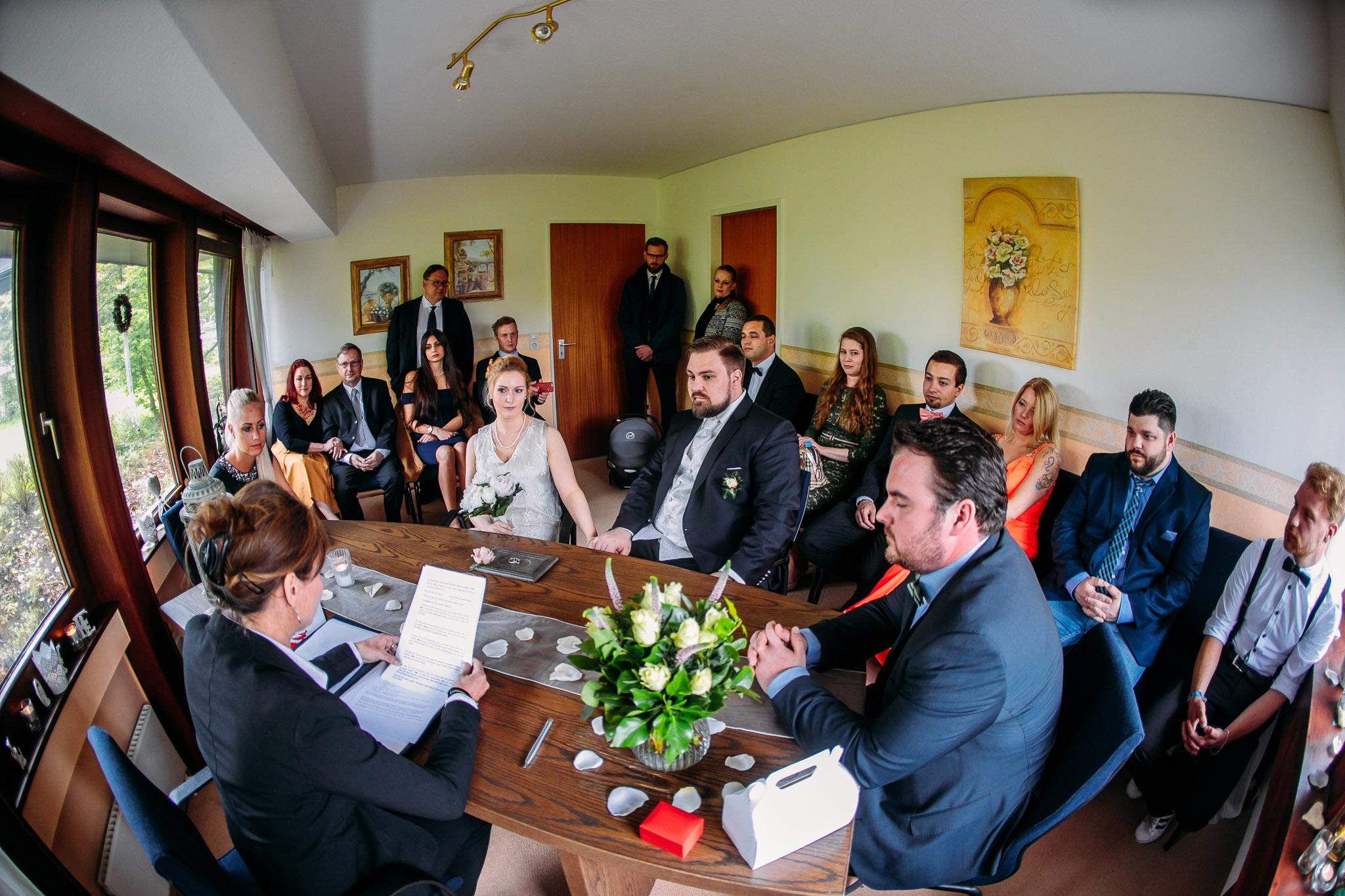 Hochzeit Rosengarten Fotograf Standesamt_Web_0003.jpg