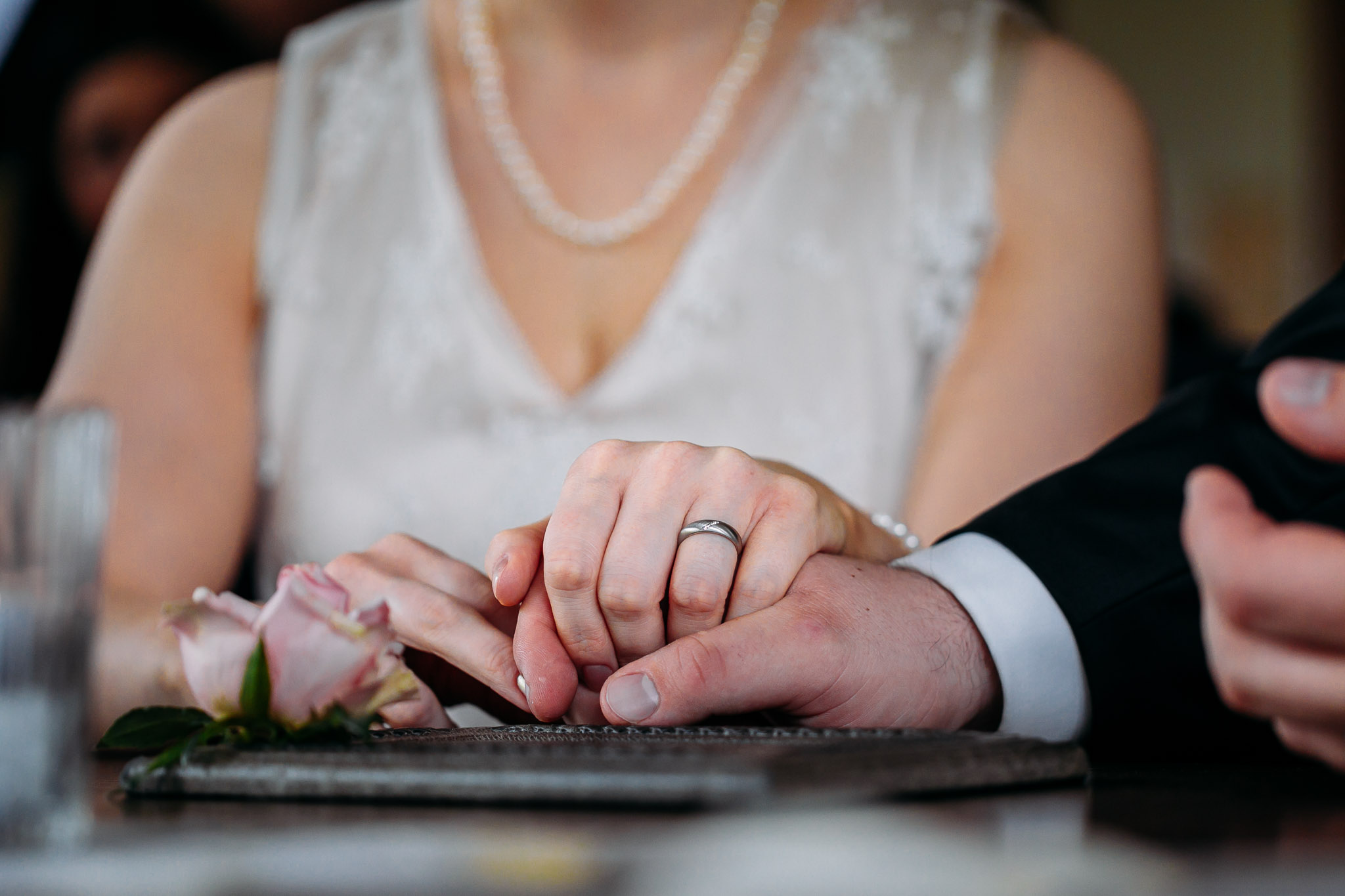 Hochzeit Rosengarten Fotograf Standesamt_Web_0004.jpg