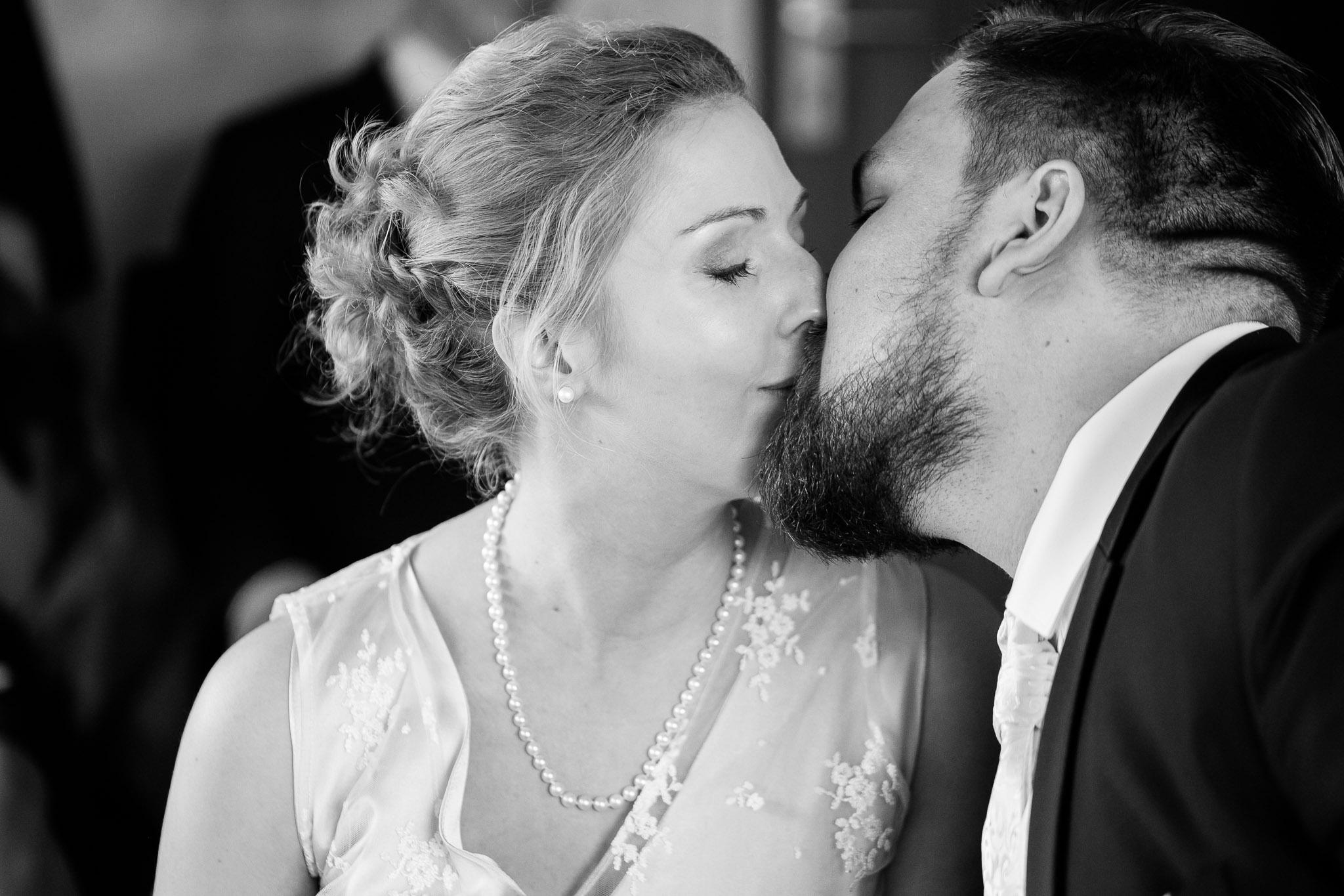 Hochzeit Rosengarten Fotograf Standesamt_Web_0005.jpg