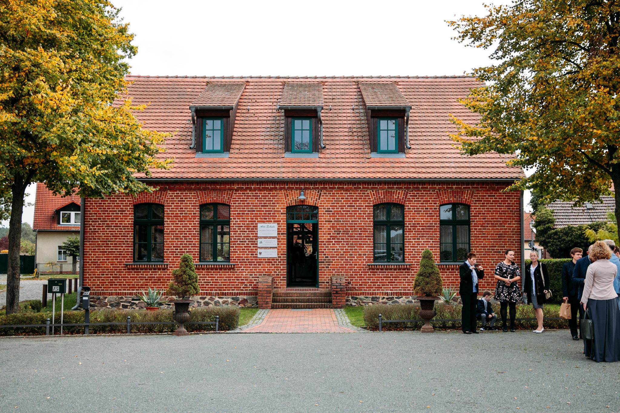 171014_HZ_Potsdam_JFRM0013_Prev_0001.jpg